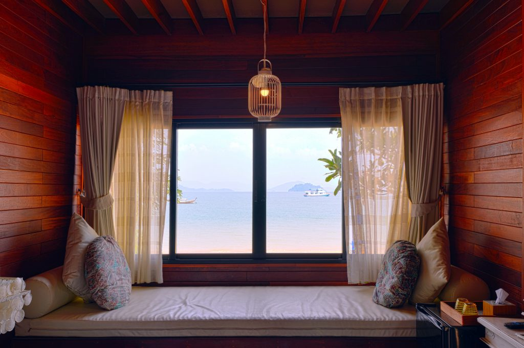 Die Besten Ideen Für Ein Romantisches Schlafzimmer